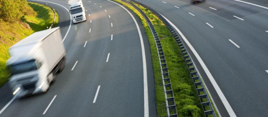 Nowa dyrektywa o delegowaniu ciosem w branże transportową?